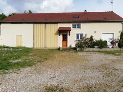 Savigny-Sur-Clairis (89150)