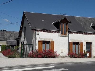 Chilleurs-Aux-Bois (45170)