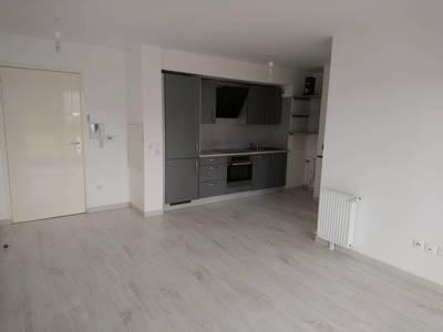Corbeil-Essonnes (91100)