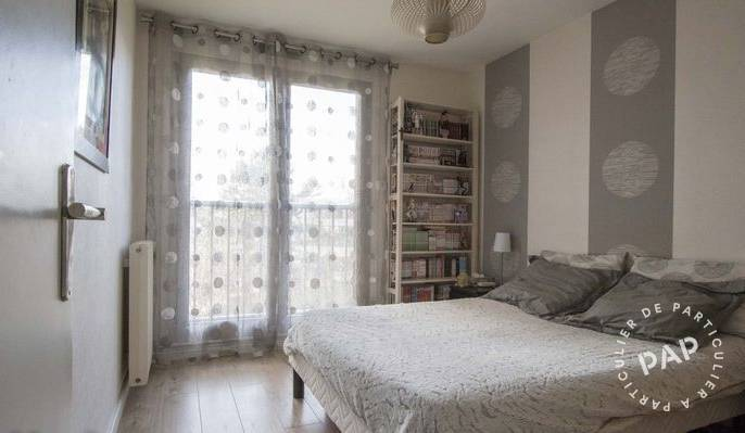 Location Appartement Cergy (95000)