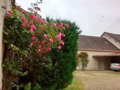 Boutigny-Prouais (28410)