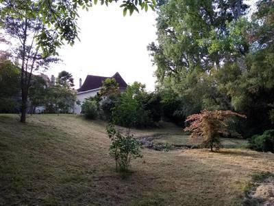 Sault-De-Navailles (64300)