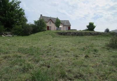 Sainte-Enimie (48210)