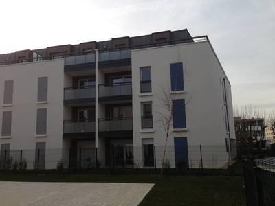 Les Clayes-Sous-Bois (78340)