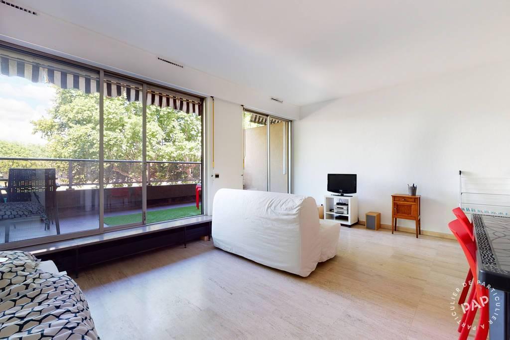 Vente immobilier 182.000€ Lyon 4E (69004)