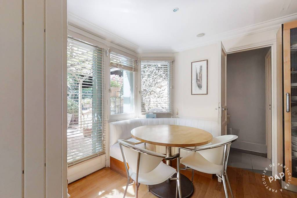 Vente immobilier 675.000€ Brunoy (91800)