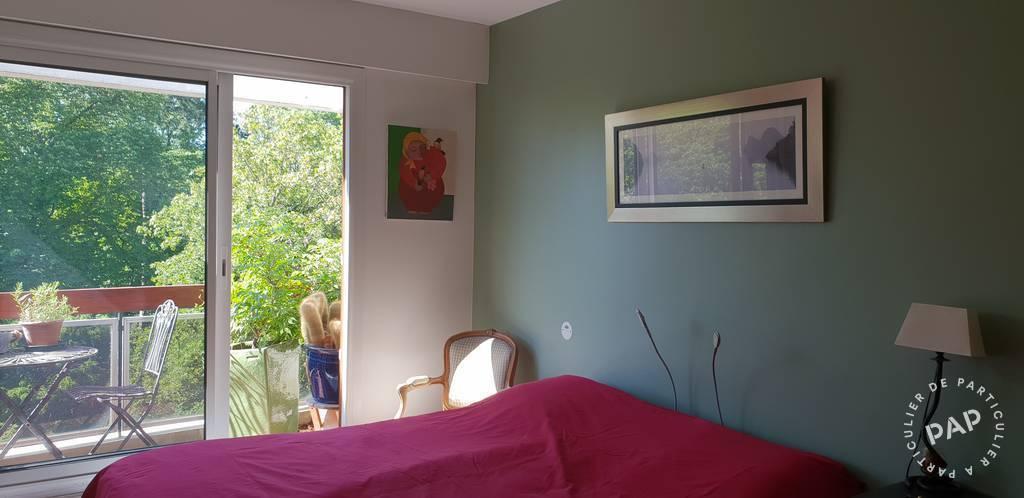 Vente immobilier 1.090.000€ Saint-Cloud (92210)