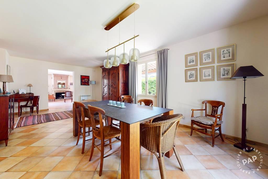 Vente immobilier 675.000€ La Colle-Sur-Loup (06480)