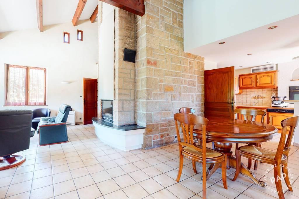 Vente immobilier 315.000€ Saint-Affrique - 4 Km