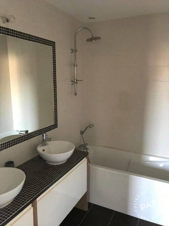 Vente immobilier 445.000€ Villefranche-Sur-Saône (69400)