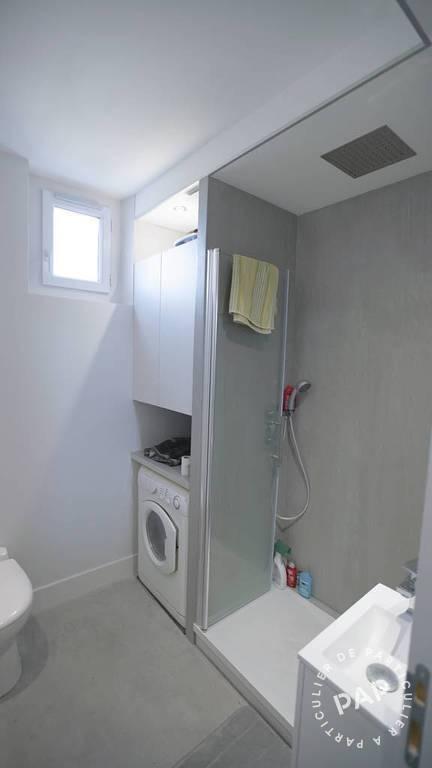 Vente immobilier 260.000€ Nogent-Sur-Marne (94130)