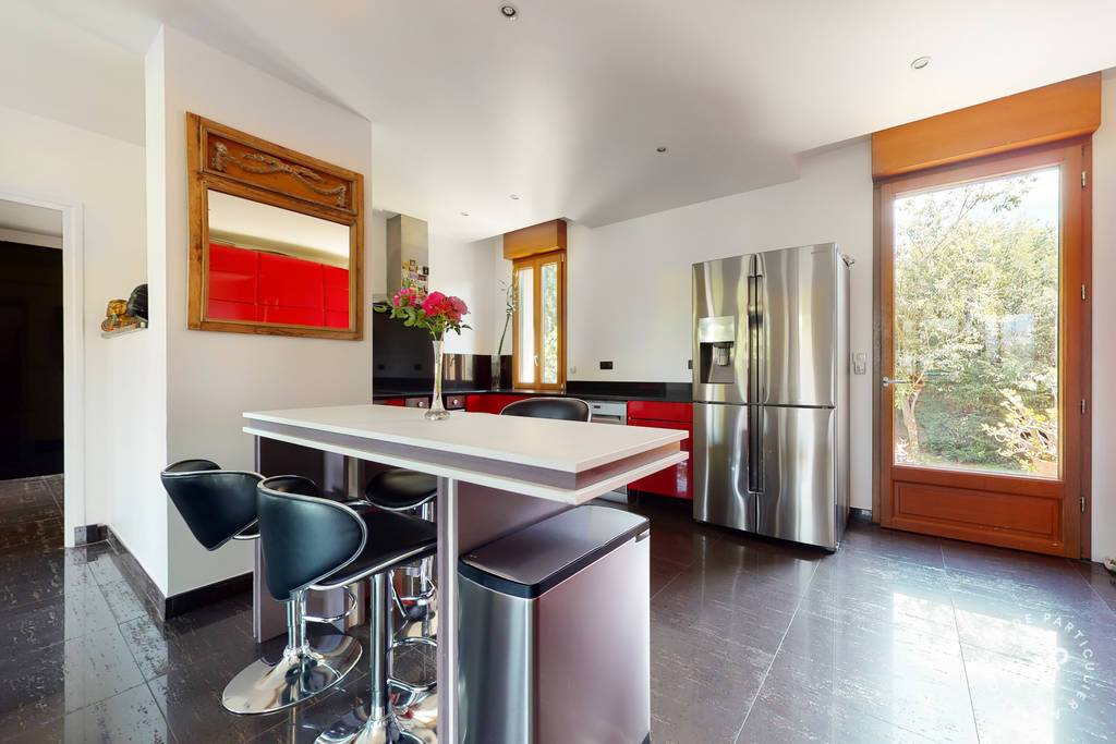 Vente immobilier 1.180.000€ Bry-Sur-Marne (94360)