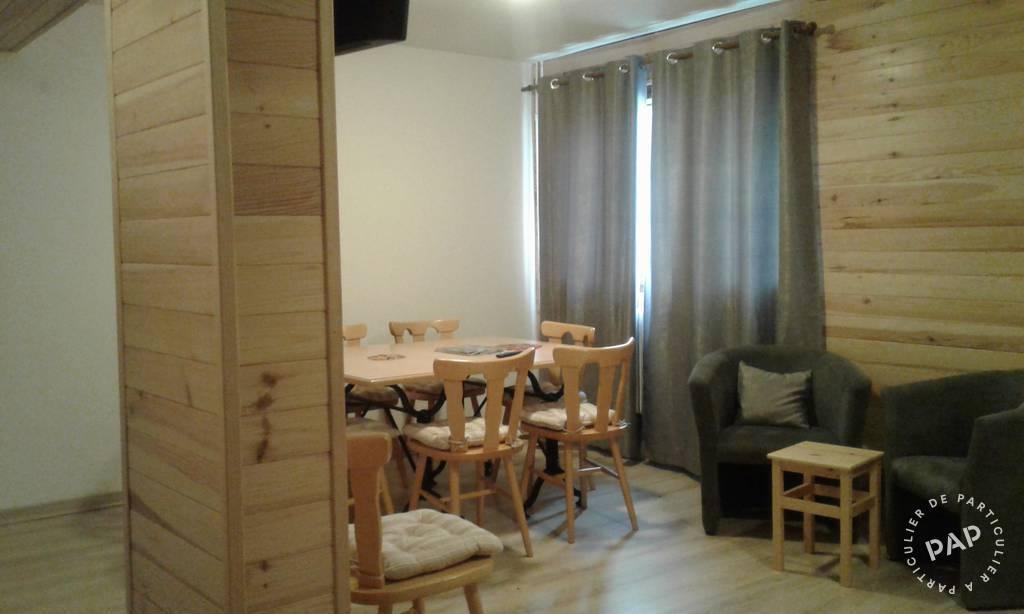 Vente immobilier 1.200.000€ Saint-Véran