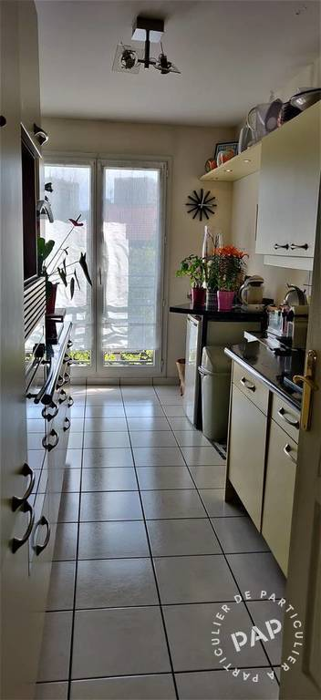 Vente immobilier 515.000€ Bry-Sur-Marne (94360)
