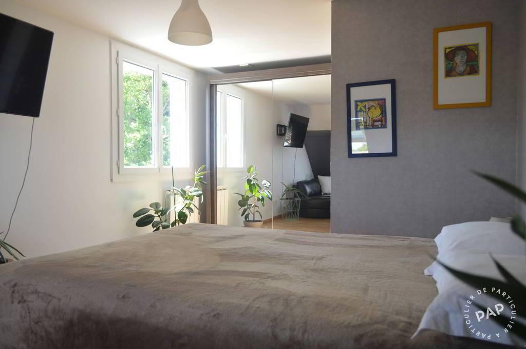 Vente immobilier 286.000€ Paron (89100)