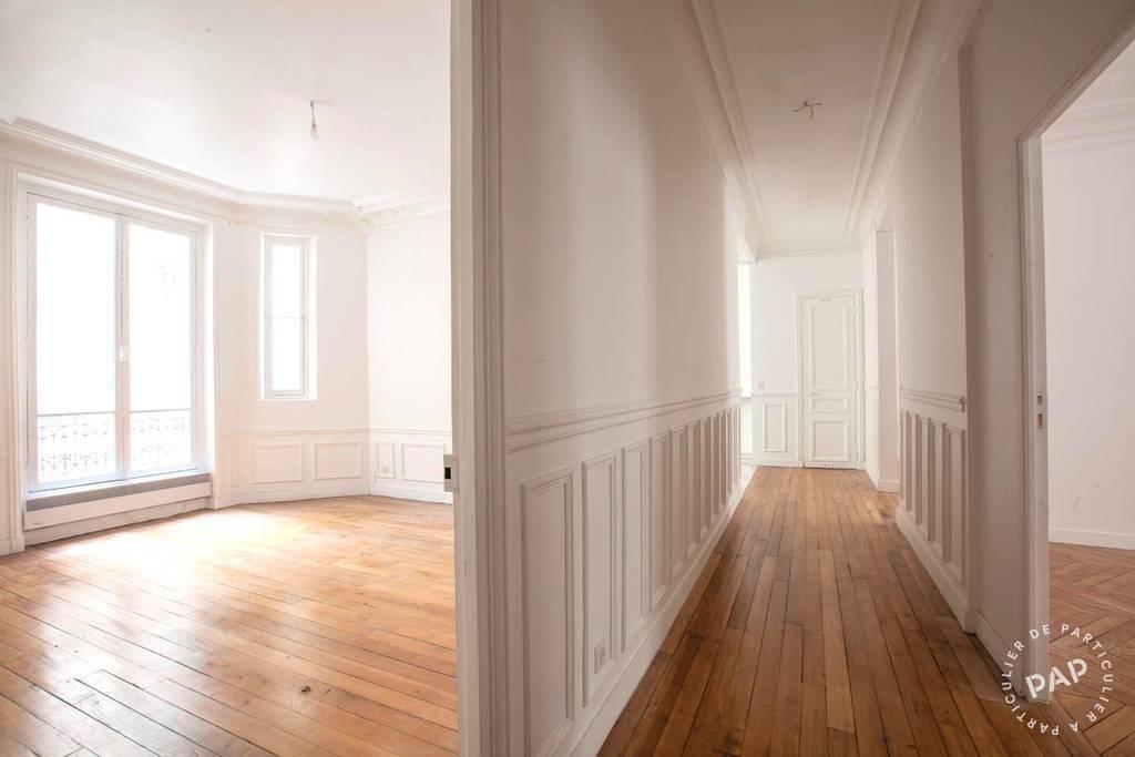 Vente immobilier 1.295.000€ Paris 9E (75009)