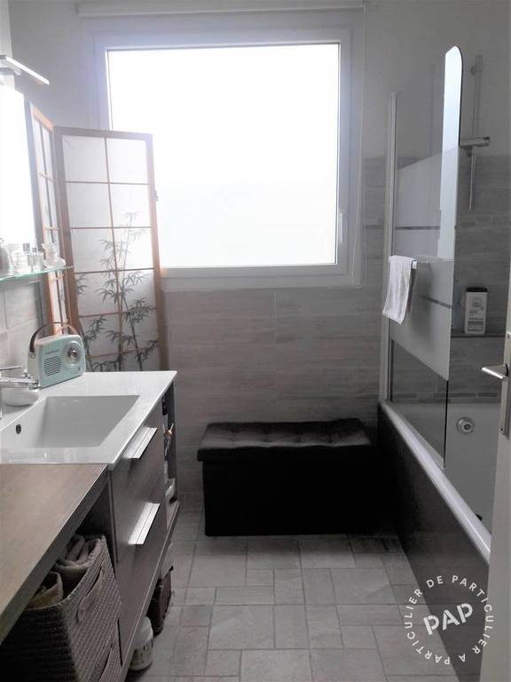 Vente immobilier 259.000€ Vence (06140)