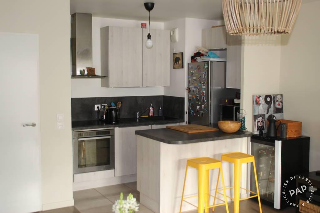 Vente immobilier 520.000€ Saint-Ouen (93400)