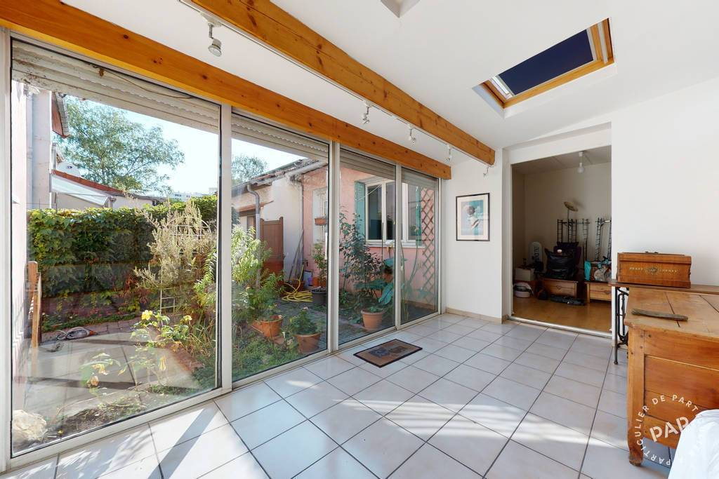 Vente immobilier 735.000€ Malakoff (92240)