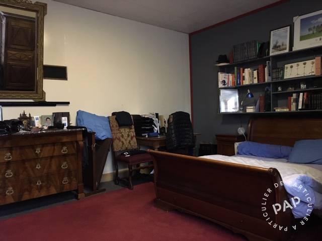 Vente immobilier 305.000€ Barran