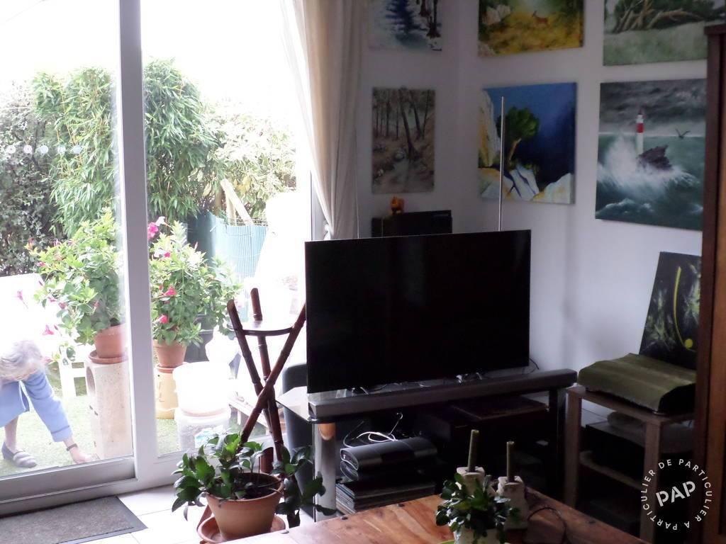 Vente immobilier 110.000€ Laissac