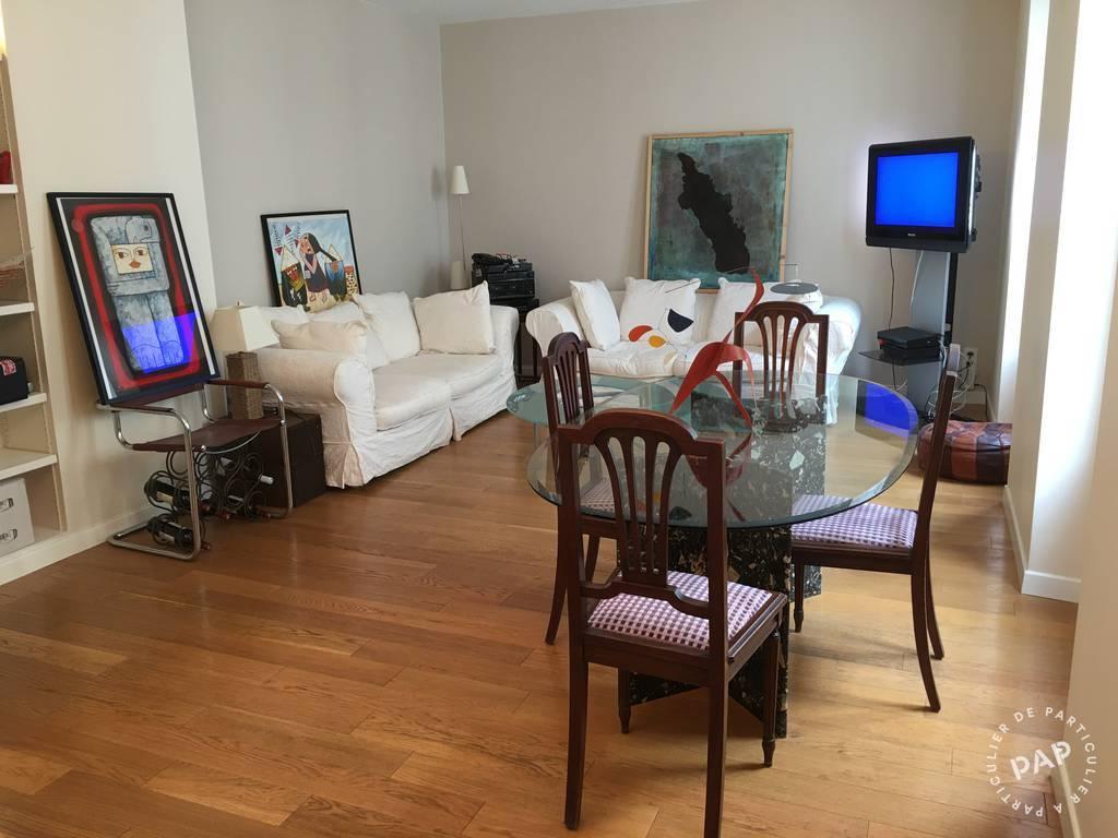 Vente immobilier 660.000€ Paris 7E (75007)