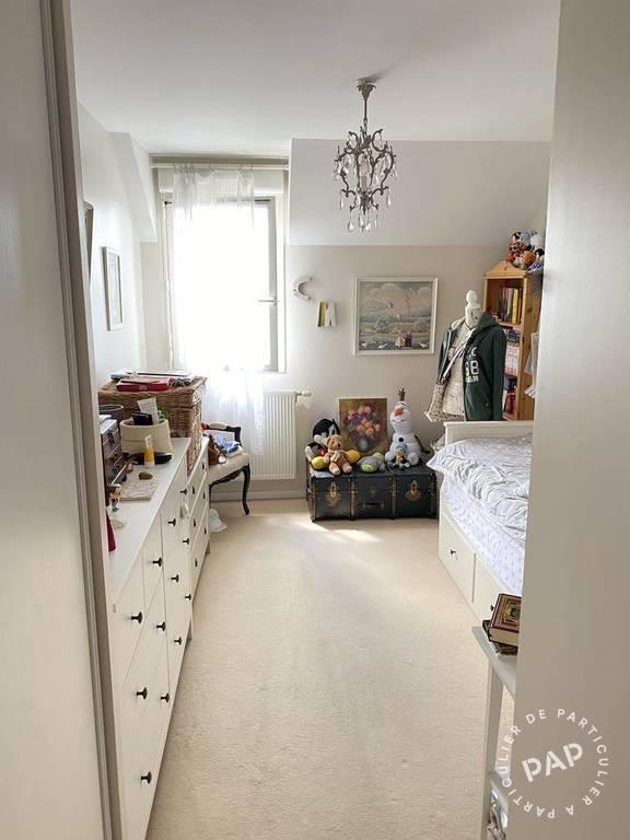 Vente immobilier 260.000€ Gargenville (78440)