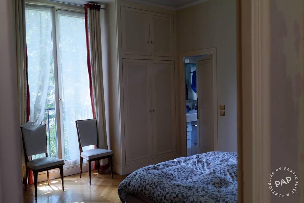 Vente immobilier 1.400.000€ La Celle-Saint-Cloud (78170)
