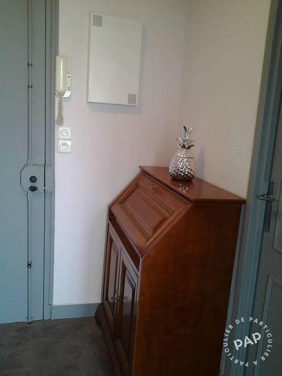 Location immobilier 900€ Épinay-Sur-Seine (93800)