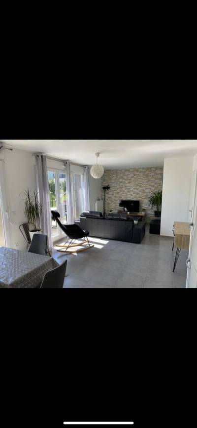 Villennes-Sur-Seine (78670)