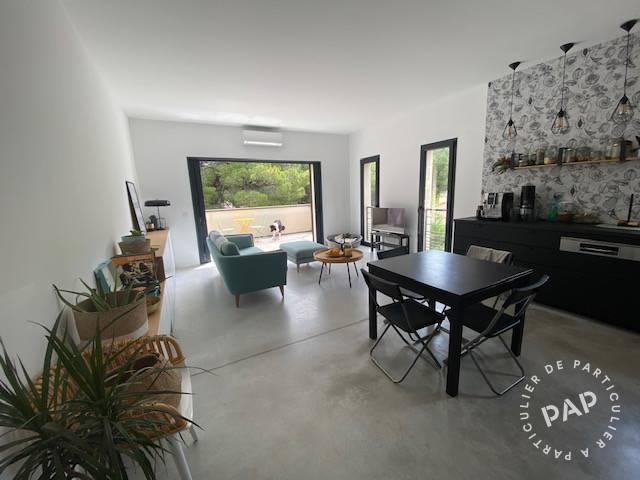 Vente immobilier 393.000€ Leucate (11370)
