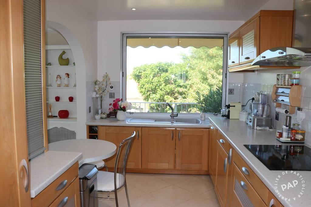 Vente immobilier 579.000€ Yerres (91330)