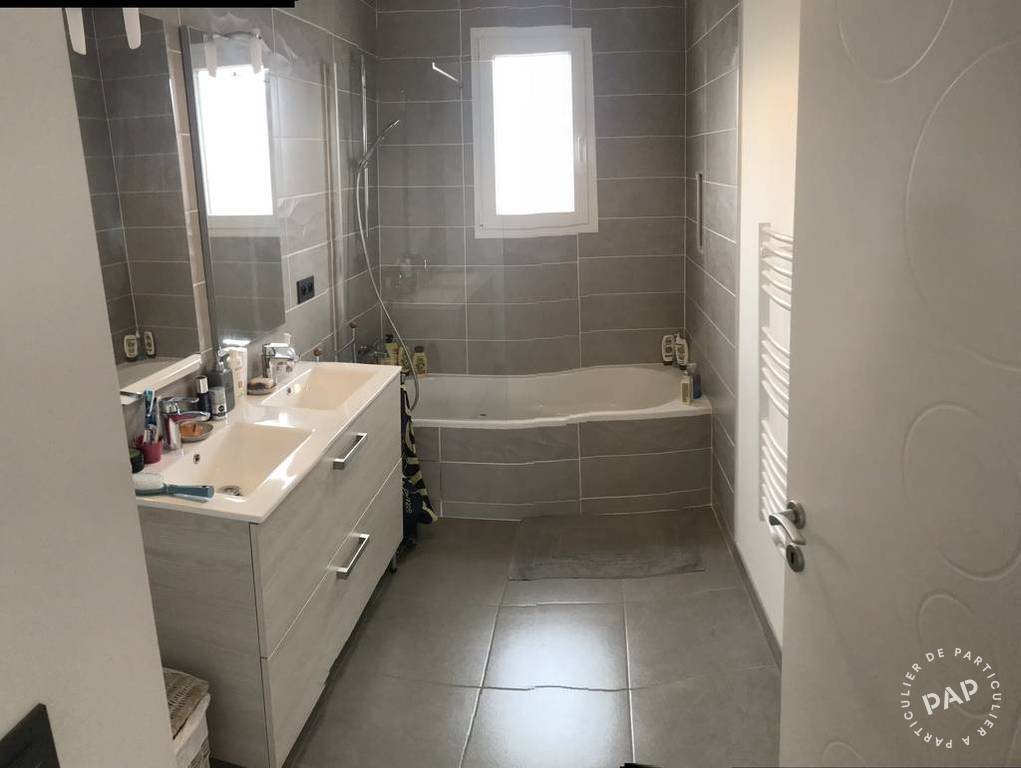 Vente immobilier 475.000€ Plaisance-Du-Touch (31830)
