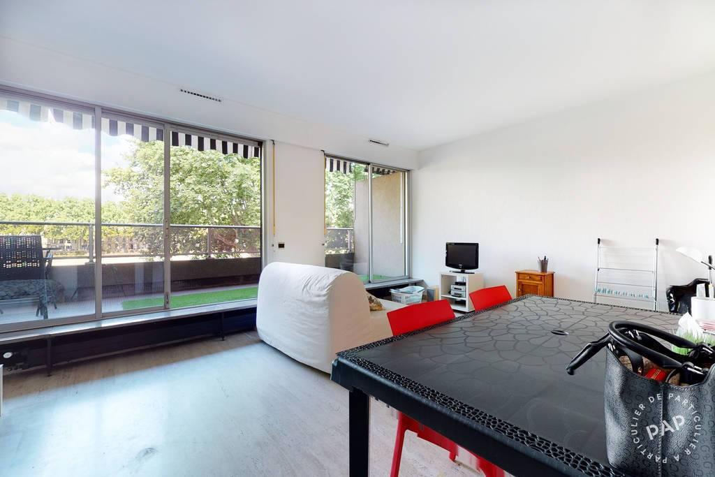Appartement Lyon 4E (69004) 182.000€