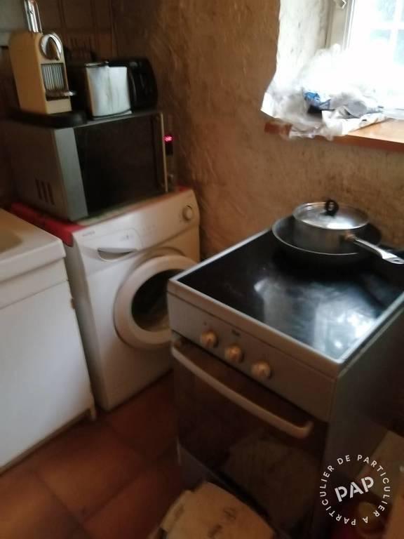 Appartement Tende (06430) 32.000€