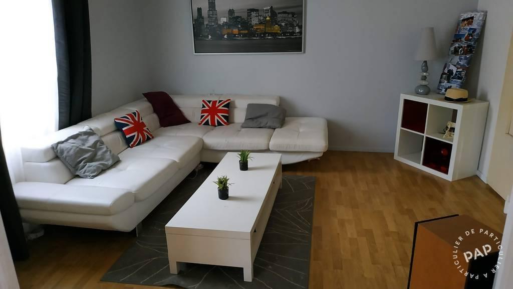 Maison Montargis (45200) 145.500€