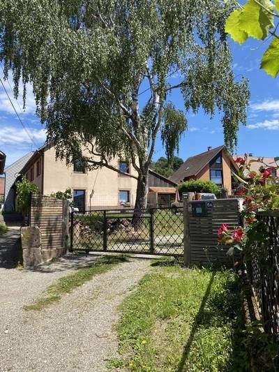 Lautenbach (68610)