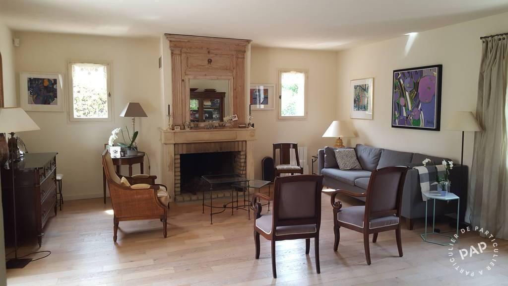 Maison La Colle-Sur-Loup (06480) 675.000€