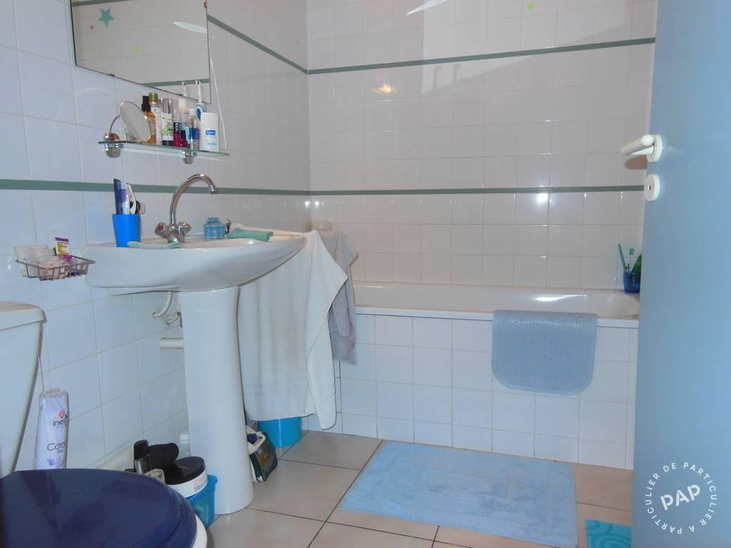 Appartement Perpignan (66000) 67.000€