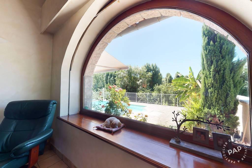 Maison Saint-Affrique - 4 Km 315.000€