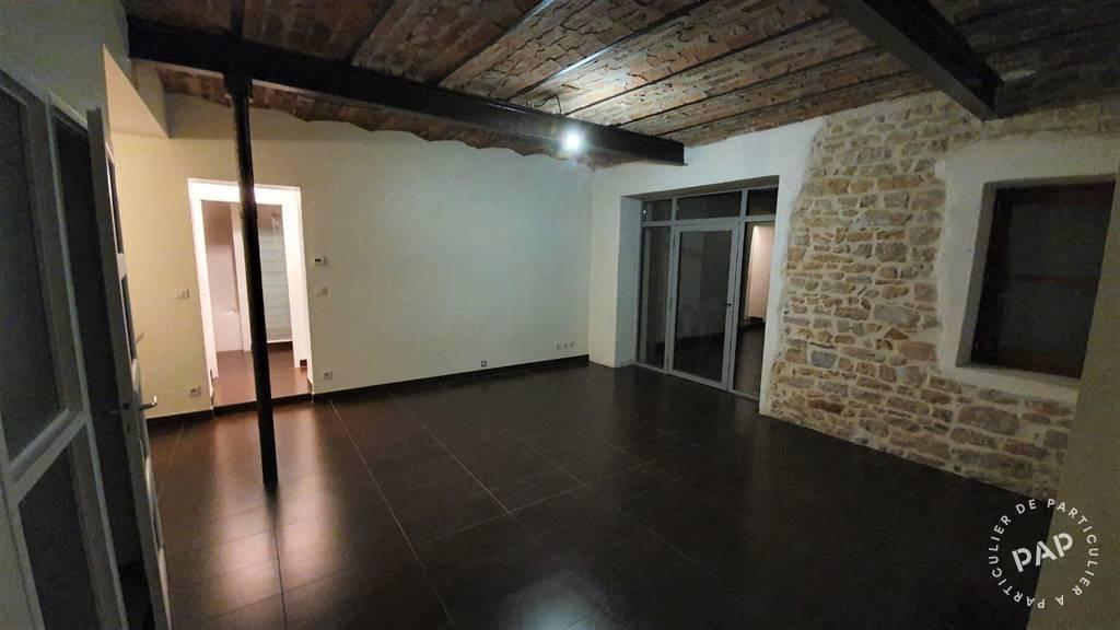 Maison Villefranche-Sur-Saône (69400) 445.000€