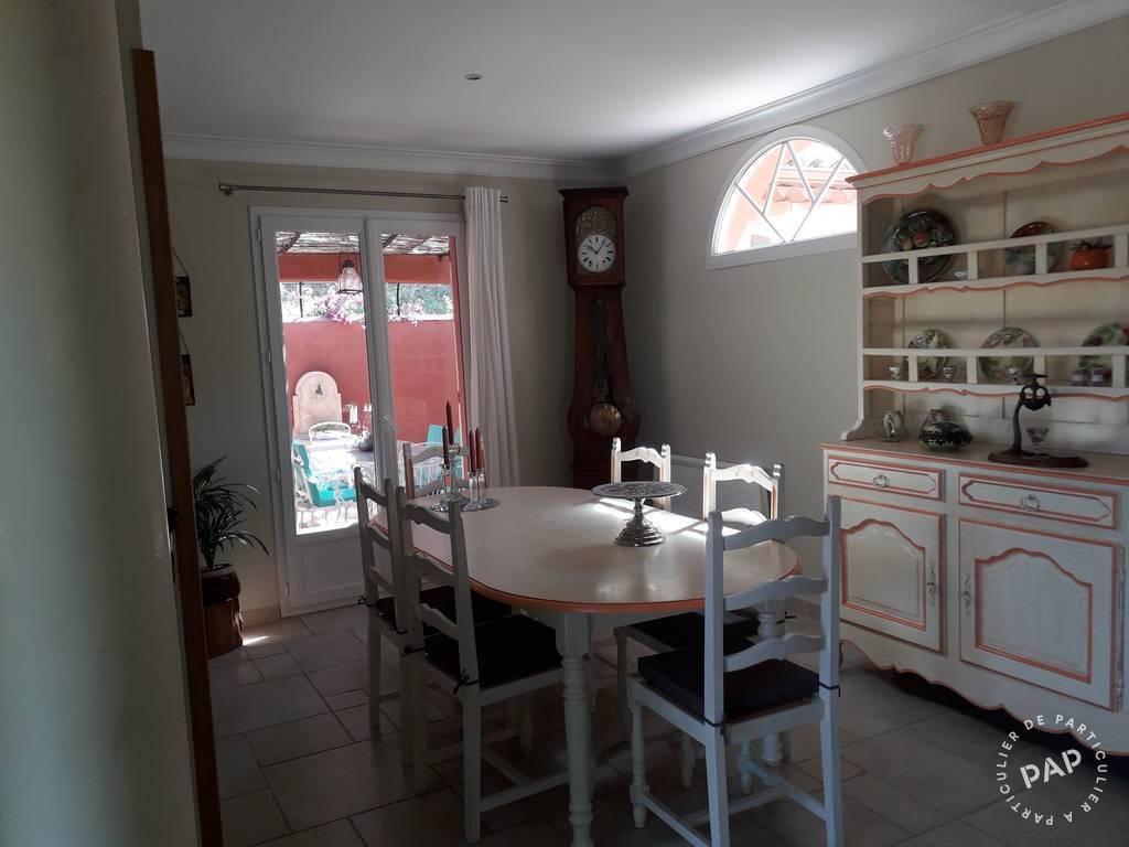 Maison Draguignan (83300) 750.000€
