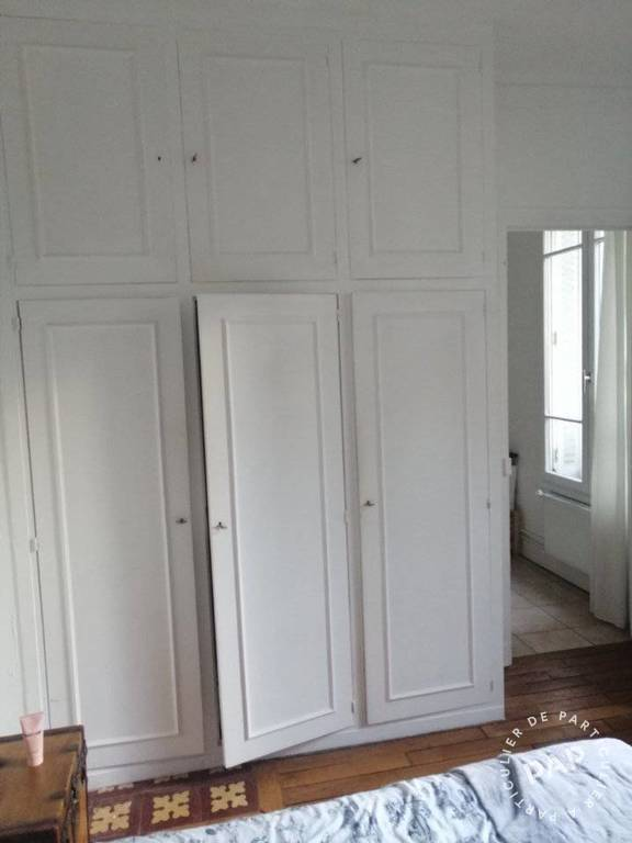 Appartement Vincennes (94300) 330.000 €
