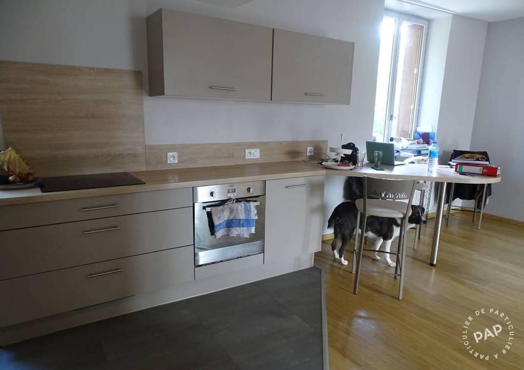 Maison Orléans (45000) 245.000€