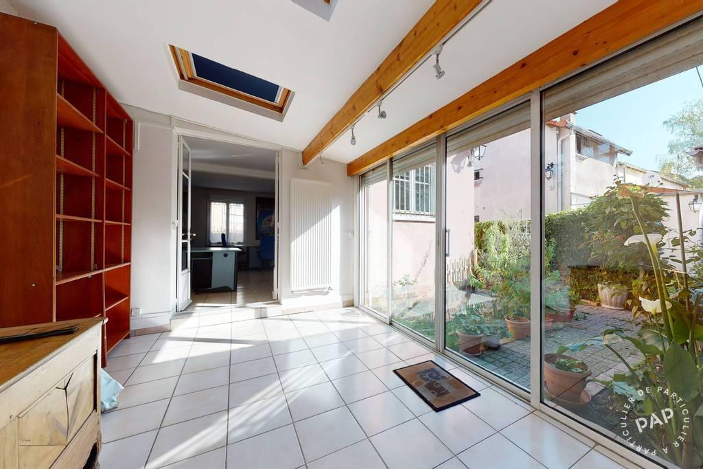 Maison Malakoff (92240) 735.000€