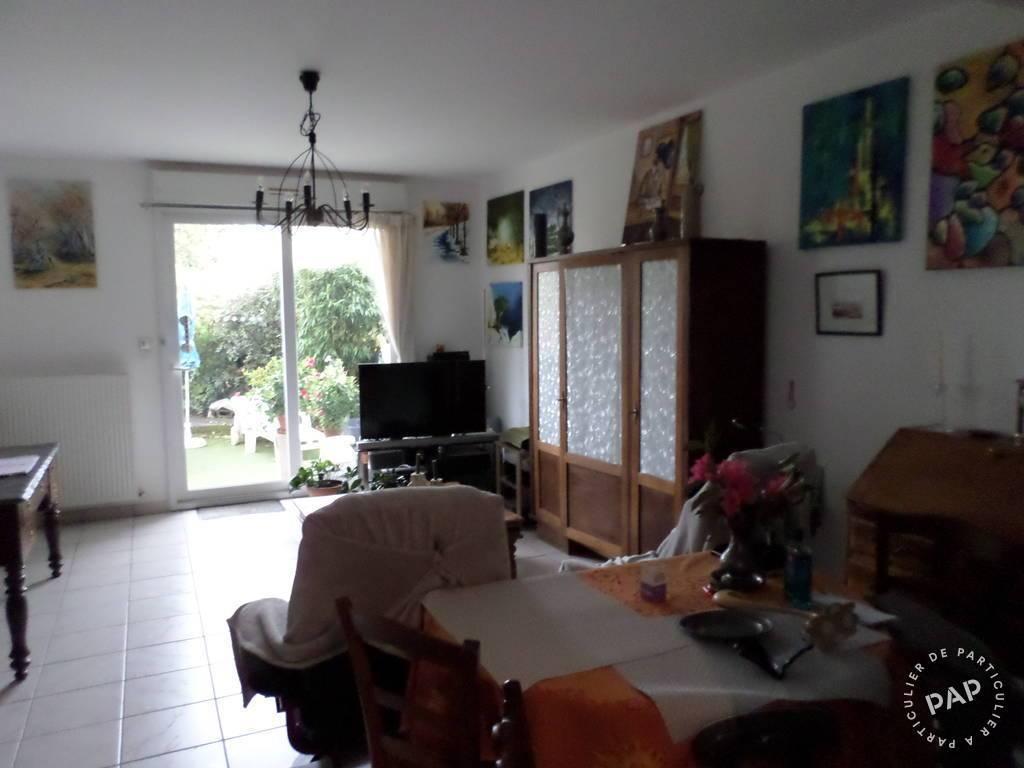 Appartement Laissac 110.000€