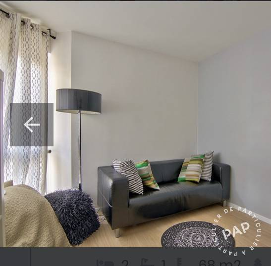 Appartement Toulouse (31400) 285.000€