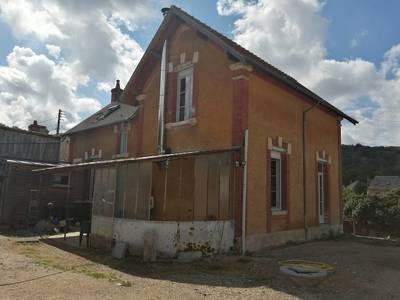 Vétheuil (95510)