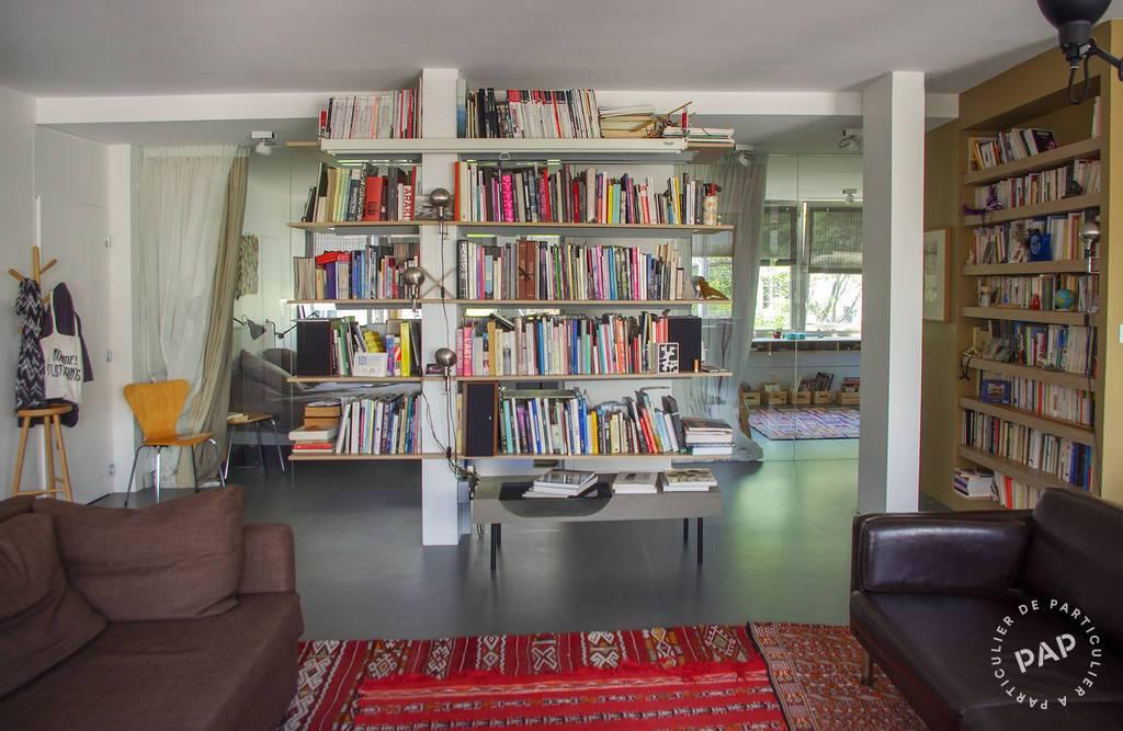 Appartement Lyon 7E (69007) 645.000€