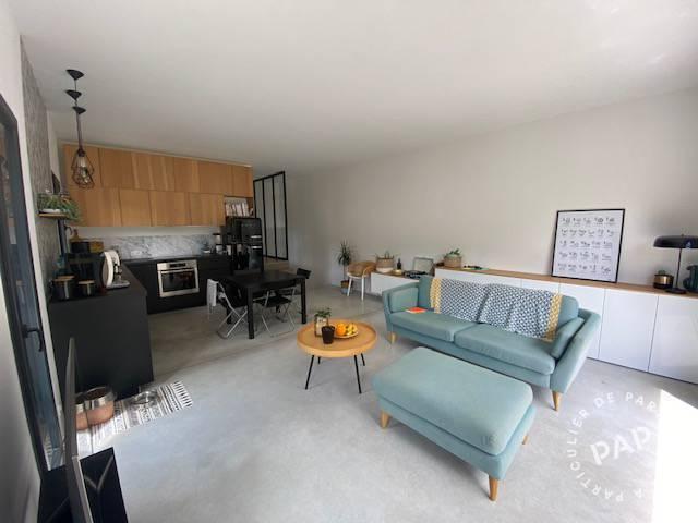 Maison Leucate (11370) 393.000€